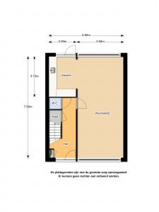 brueghelstraat-10_62908539